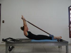 pilates-2259761_1280